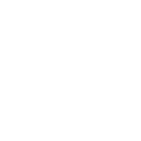 La Crinière - Nathalie Buffet