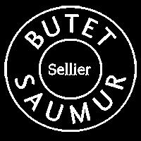 Sellerie Butet Saumur